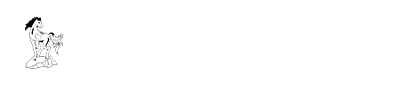 "Sheridan Logo with ""Home of the Stallions"""